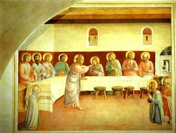 1520angelico20eucharist.jpg