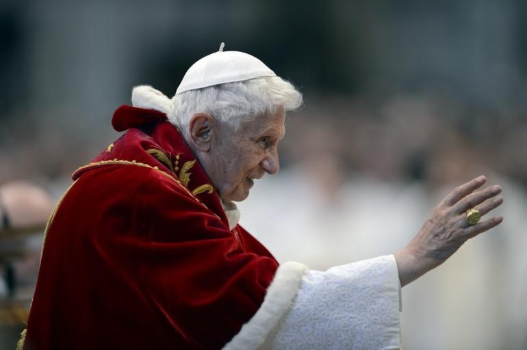 Papa Benedetto dans immagini sacre papa-ratzinger-si-dimette-322-770x5121