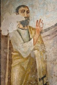 LA PAGINA DI SAN PAOLO APOSTOLO, BLOG