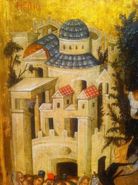 kicona bizantina - Copia