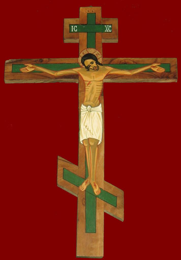 cross_icon