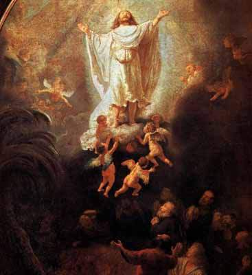 en e paolo Feast-of-the-Ascension-of-the-Lord - Copia
