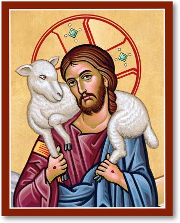 good-shepherd-en paolo - Copia