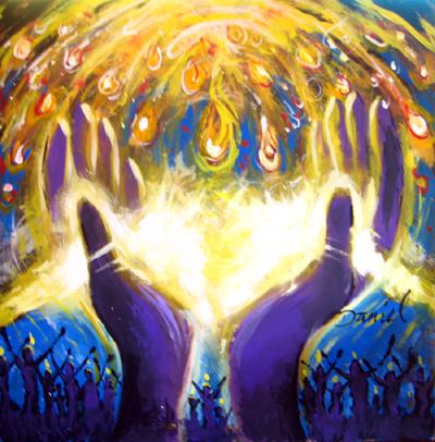 en e paolo pentecost prayer - Copia