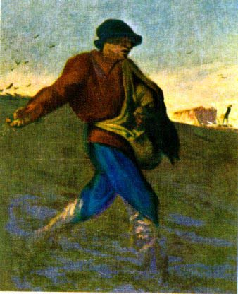 en paolo Parable The sower - Copia