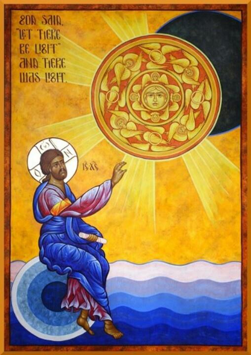 en paolo--religious-icons-religious-art - Copia