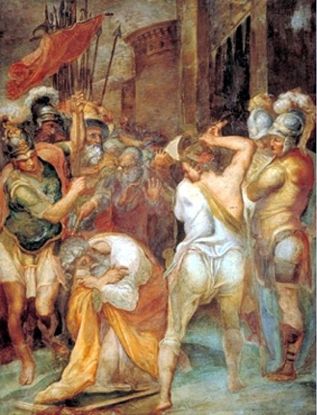 Decollazione-San-Paolo en e fr - Copia
