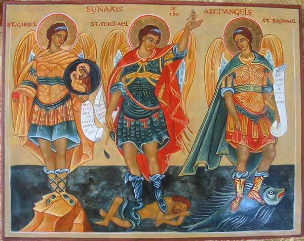 en e paolo Archangels-Gabriel-Michael-and-Raphael - Copia