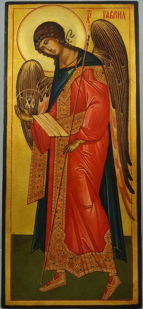 en e paolo -archangel-gabriel-archangel-michael - Copia