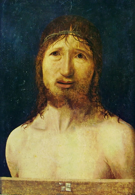 en e paolo antonello-da-messina-ecce-homo - Copia