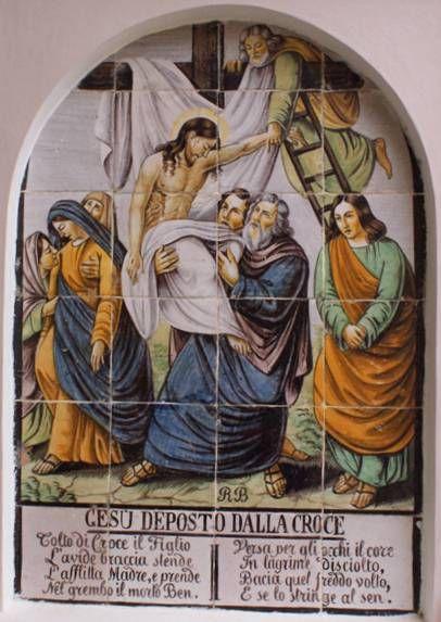 paolo imm gesù deposto dalla croce.jpg 2
