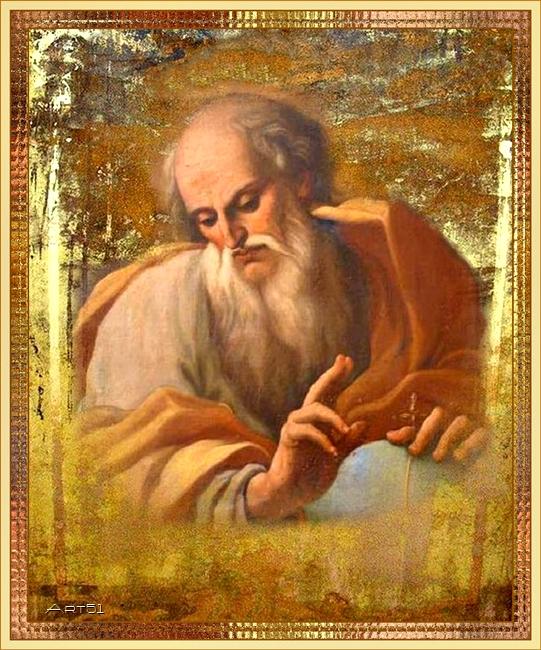 imm la mia e paolo Dio-Padre-Misericordioso-sf.oro_