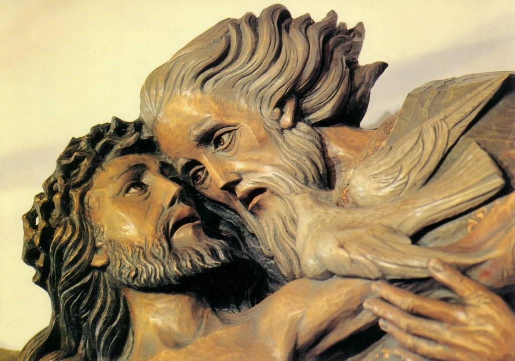 imm la mia e paolo  Dios-Padre - Copia