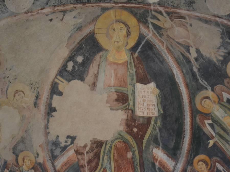 Chiesa-della-Santissima-Trinita-di-Saccargia (1) - Copia