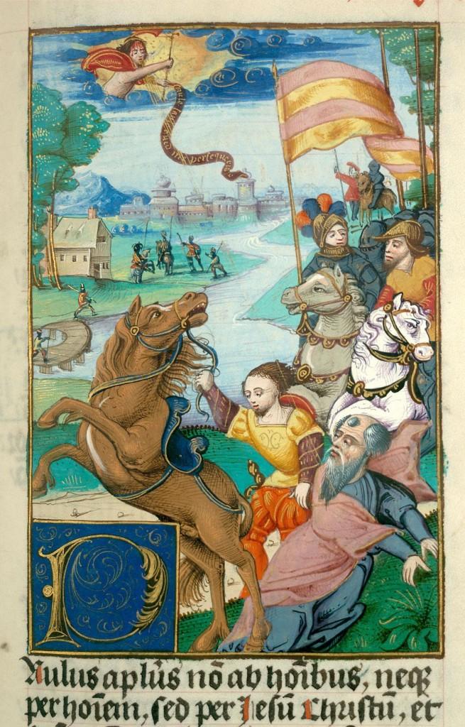 paolo Bibbia-XVI-secolo-BM-Valenciennes-655x1024 (1)