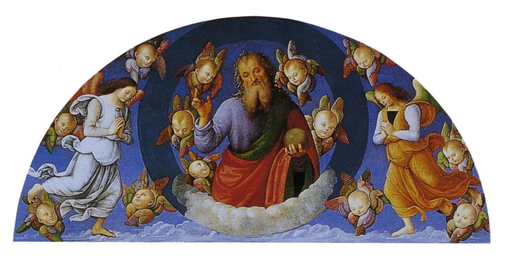 la mia Pietro_Perugino_cat48d - Copia