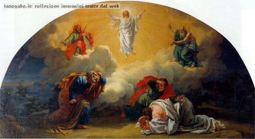 paolo Andrey-Ivanovich-Ivanov-Trasfigurazione-1807 (1)