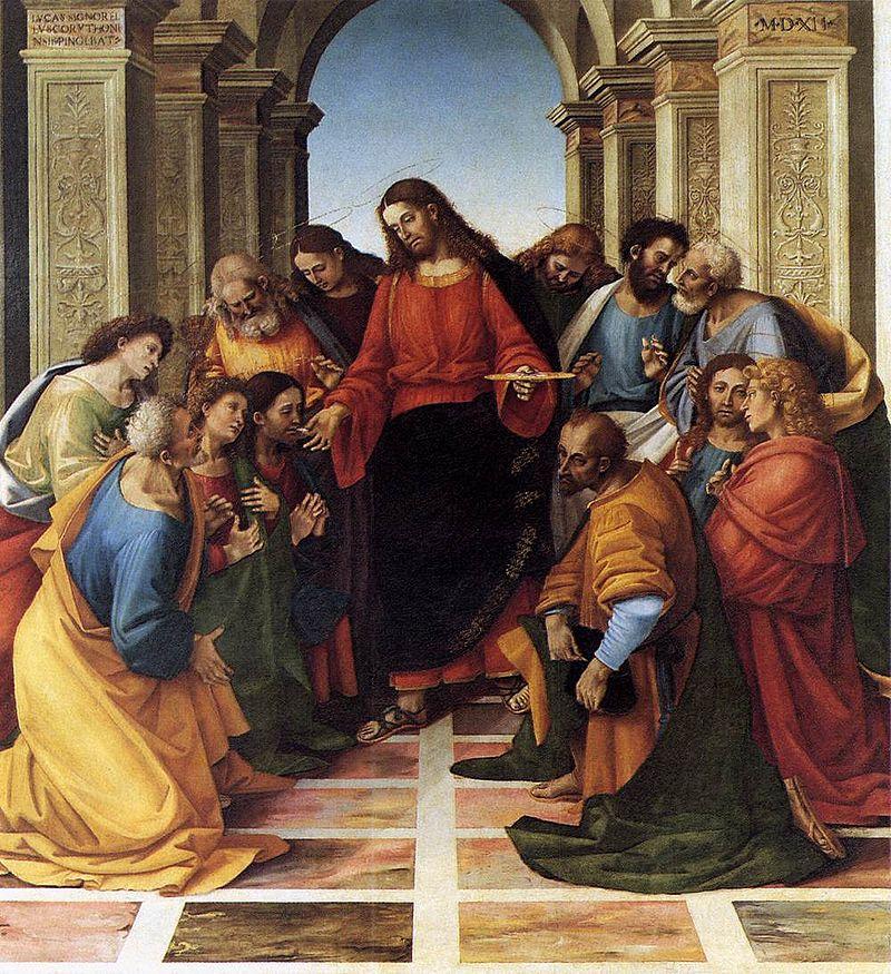paolo-Luca_signorelli,_comunione_con_gli_apostoli,_cortona