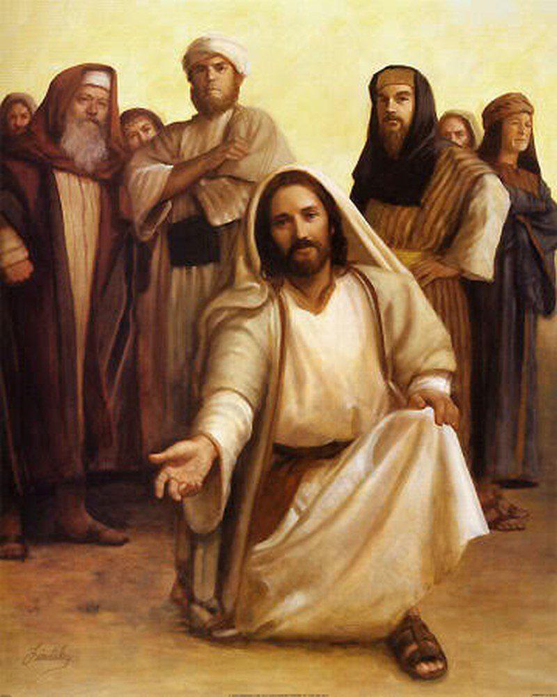 la mia Gesu venite a me